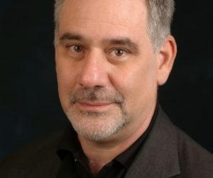 Steve Friedberg, President of MMI Communications