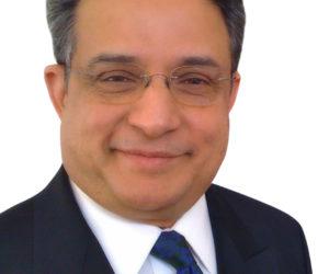 Nadir Zulqernain