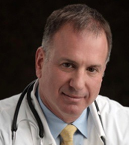 Interview With NJ Specialist Dr. Dov Rand