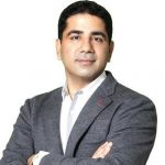 Q&A With MergerTech CEO, Nitin Khanna