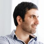 Q&A With Sandro Carbone, Entrepreneur