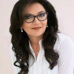 Q&A with Nina Vaca, Founder and CEO of Pinnacle Group