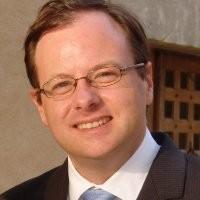 Nicolas Krafft headshot